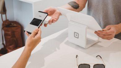 קאשבק קניות Google Pay כסף בחזרה מקניות באינטרנט - קאשבק cashback