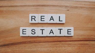 תכלס כלכלה מכירת דירה להשקעה